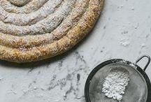 Spiced / spezie ricette