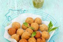 Polpette / meatballs,balls