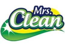 CleanUp ~ CleanUp  / by Ri Ri
