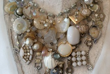 Crafts - Jewelry Designs & Designers  / by Carol David