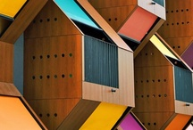 Architecture and Design / Amazing works of architecture, industrial, and product design / by Love Design Life