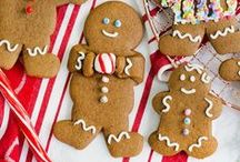 Christmas Ideas / Planning for Christmas. New ideas and themes. #christmas
