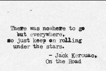 Stars / by Carla Del Ray