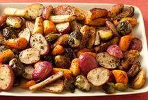 il pelapatate / patate,potatoes,pomme de terre