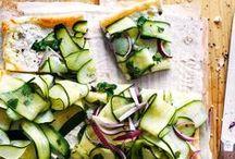 fior di zucchina