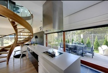 Interiors / by Love Design Life