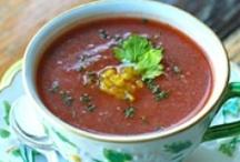 Soup & Stew Lovin'