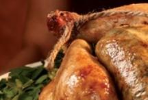 Chicken Lovin'