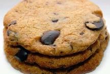 Cookie Lovin'