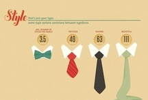 Infographics / by Love Design Life