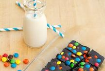 Confectionery creations - candy & sweets / Sweets and candy. #sweets #sweeties #candy #candyrecipes