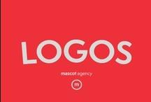logos / logos we like