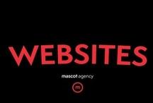 websites / websites we like