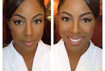Bridal Beauty by Kelley Woods Makeup