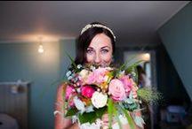 Our dreamy wedding 19.07.2014