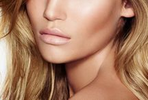 My Charlotte Tilbury Makeup Obsession / Beauty
