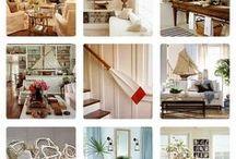 Hometalk Featured Clipboards