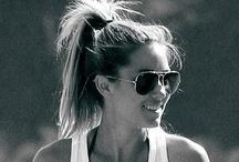 Lauren Conrad [Style Crush]