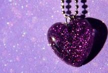 Heart Stuff / by MDMPanther