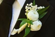 Guys / fun ideas for the groom and groomsmen