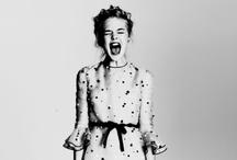 Fashion / by Josie Hammond