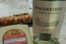 Shared Woodbridge Photos / Our Pinterest friends who have shared their own photos of Woodbridge by Robert Mondavi Wines.