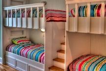 Guest Room (children)