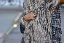 I want a Fur  / by Anthony Saavedra