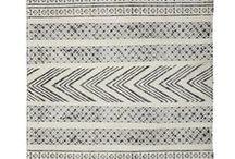 Textiles / by Kopal Kopal