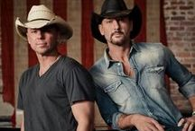 Country Music / Music, photos & news / by Billboard
