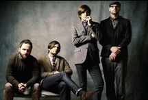 Indie Music / by Billboard