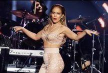 Latin Music / Music news and photos