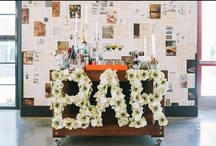 wedding | details / by Kyle & Vanessa Photography