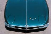Die schöne Autos / vintage oldschool motor-car car automobile disks сar tuning / by Nelie Rednow