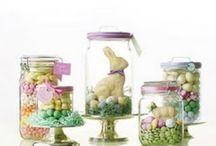 Happy bunny day