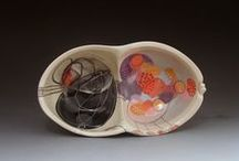 Bowls for Serving, Mixing and Storing