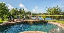 Lake Nona | Homes / See why we love Living Forward in beautiful Lake Nona –Orlando's modern metropolis.
