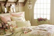♥ Interiors