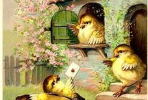 """Joys of {Easter} / """"Easter spells out beauty, the rare beauty of new life.""""  {S.D. Gordon}"""
