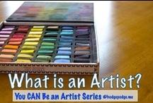 Free Homeschool Art / Free Homeschool Art / by The Encouraging Homeschool Mom
