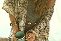 style et mode