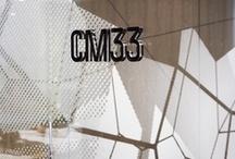 Signage, Graphics & Wayfinding / Corporate signage, logos, statutory signage, room signage, way finding signage  Mega graphics, manifestation, vinyl print, wall coverings, feature walls / by Cardine Mackley