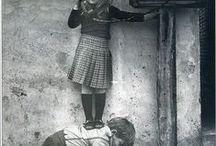 photo d enfants