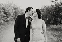 b l a c k & w h i t e / Beautiful Black & White wedding portraits and images..... / by MagnoliaRouge