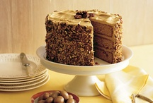 {Sweet} Little Bake Shoppe