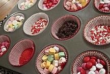 Free Valentine's Day Resources / by Jamerrill Stewart