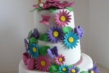 GLAM CAKES