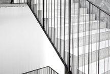 **railings