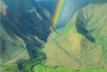 MY HAWAII