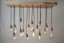 LIGHTING DESIGN / Lighting concepts for a retail display
